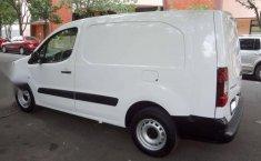 Peugeot Partner MAXI PACK 2019 Aun huele a nueva!-5