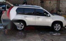 Nissan Xtrail 2012 Casí nueva !Oportunidad!-0