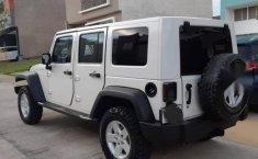 Jeep wrangler 2007 4x2,-1