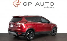 Ford Escape-6