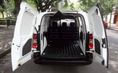 Peugeot Partner MAXI PACK 2019 Aun huele a nueva!-1