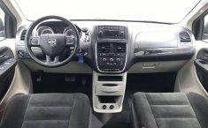 Dodge Grand Caravan SE 2017, llevatela a crédito!!-2