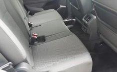 Volkswagen Tiguan-8