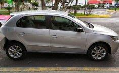Volkswagen Gol Impecable-0