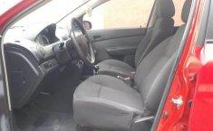 Chevrolet Aveo 2013-1