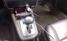Audi A3 2003 1.8 Turbo Tiptronic-2
