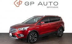 Ford Escape-5