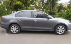 Jetta 2015 automático 4cilindrosFactura agencia VW-3