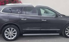 Buick Enclave 2014 La Más Equipada Lujo Excelente!-1