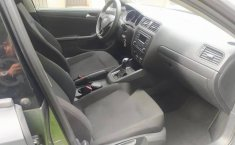 Jetta 2015 automático 4cilindrosFactura agencia VW-2