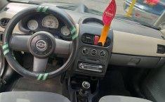 Venta Chevrolet Chevy 2005-2