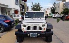 Jeep wrangler 2007 4x2,-0