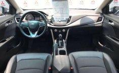 Chevrolet Cavalier LT Aut 2019 llevatelo a crédito-0