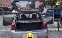 Venta Chevrolet Chevy 2005-0