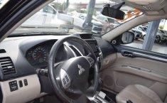 Mitsubishi Montero 2015 3.0 Sport V6/ At-5
