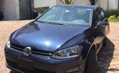 Volkswagen Golf Highline 1.4 Lts. Turbo-5