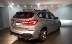BMW X1-19