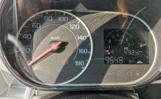 Impecable Chevrolet Beat Sedan LTZ-9