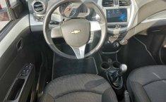 Impecable Chevrolet Beat Sedan LTZ-8