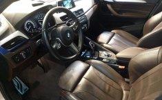 BMW X1-18
