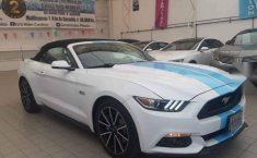Ford Mustang 2015 2p GT Convertible V8/5.0 Aut-12