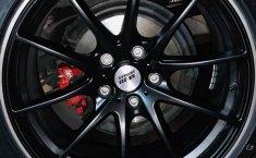 Volkswagen Jetta mk6 sport line 2.5-5