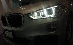 BMW X1-17