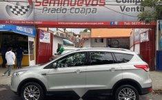 Ford Escape 2016 Trend Advance Unico Dueño-8