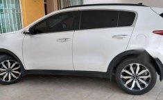 Kia sportage ex pack modelo 2018-4