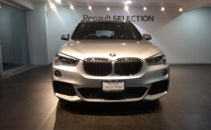 BMW X1-16