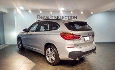 BMW X1-15