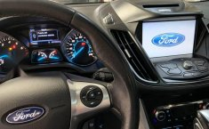 Ford escape se plus panorámica 4cil está nueva cre-6