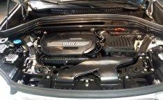 BMW X1-14