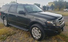 FORD EXPEDITION MAX 2011-6