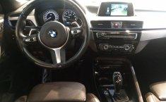 BMW X1-13