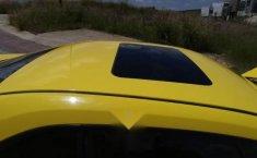 Chevrolet camaro lt v6 impecable-6