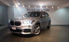 BMW X1-12