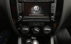 Volkswagen Jetta mk6 sport line 2.5-3