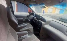 Se vende Ford Windstar 99 Nacional-4