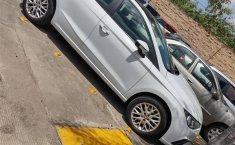 SEAT IBIZA STYLE 2018 EXCELENTE ESTADO-2