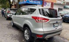 Ford Escape 2016 Trend Advance Unico Dueño-5