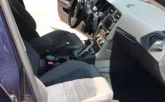 Volkswagen Golf Highline 1.4 Lts. Turbo-3