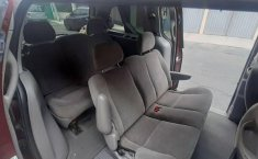 Se vende Ford Windstar 99 Nacional-3