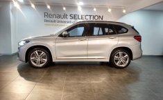 BMW X1-9