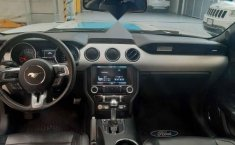Ford Mustang 2015 2p GT Convertible V8/5.0 Aut-11