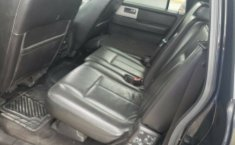 FORD EXPEDITION MAX 2011-4