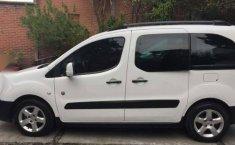 Peugeot Partner-4