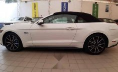 Ford Mustang 2015 2p GT Convertible V8/5.0 Aut-10