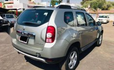 Renault Duster Dynamique Pack 2.0 At - 2015-5