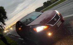 Nissan Sentra Advance 2013-7